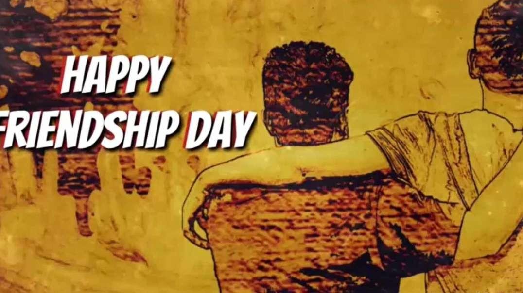 Telugu Friendship WhatsApp Status | Friendship Day WhatsApp Status Video | Telugu Status Video
