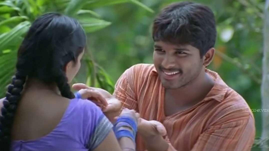 Aarya Movie Songs WhatsApp Status | Allu Arjun WhatsApp Status Video | Love Status Video Download