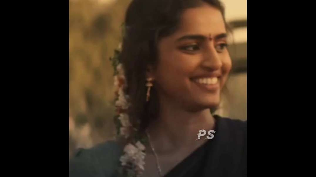 Colour Photo Movie Viva Harsha Comedy WhatsApp Status Video Download | Telugu Comedy WhatsApp Status