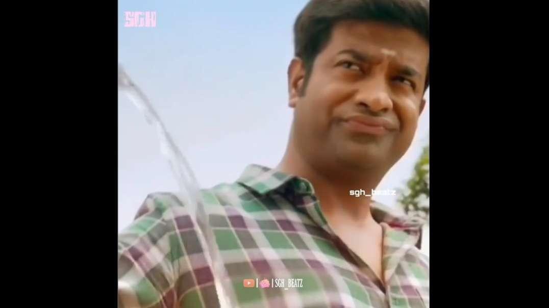 Telugu Comedy WhatsApp Status Video Download | Vennela Kishore Comedy Whatsapp Status Video Download
