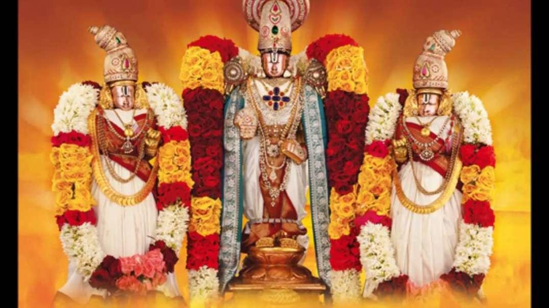 Lord Venkateswara Swamy WhatsApp Status | Lord Balaji WhatsApp Status | Venkateswara Swamy Status