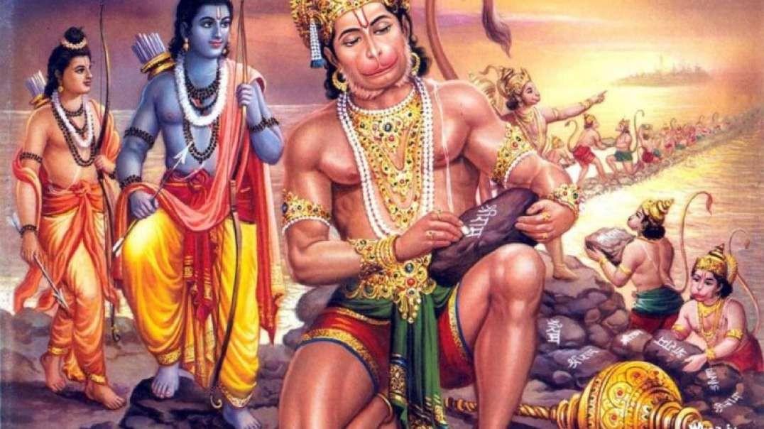 Tuesday God WhatsApp status video | Hanuman WhatsApp Status Songs in Telugu | Jai Hanuman