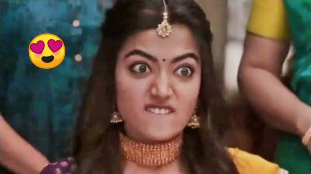 Sarileru Neekevvaru Comedy Scenes Status | Rashmika Mandanna Status Video | Mahesh Babu Status Video