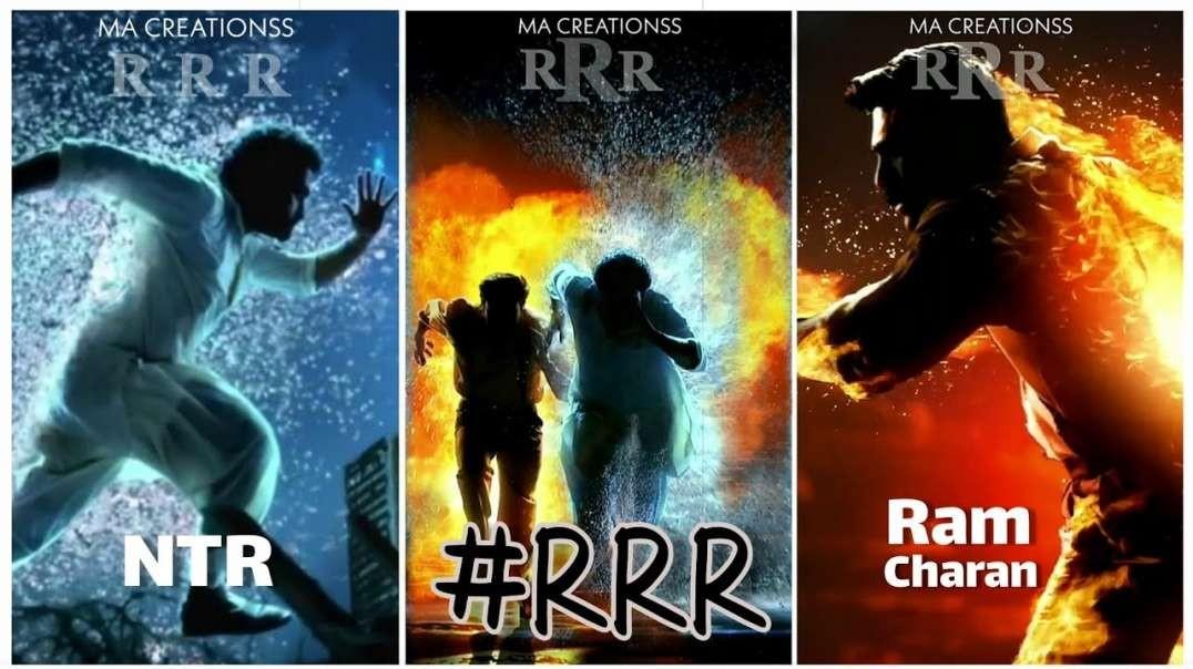 RRR Movie WhatsApp Status Video Download | NTR WhatsApp Status Video | Ram Charan WhatsApp Status