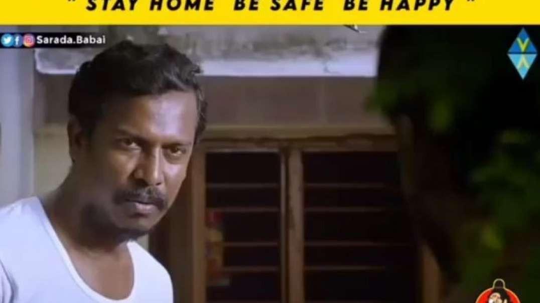Single Boys Attitude WhatsApp Status Video Download | Lock down Single Boys Funny WhatsApp Status