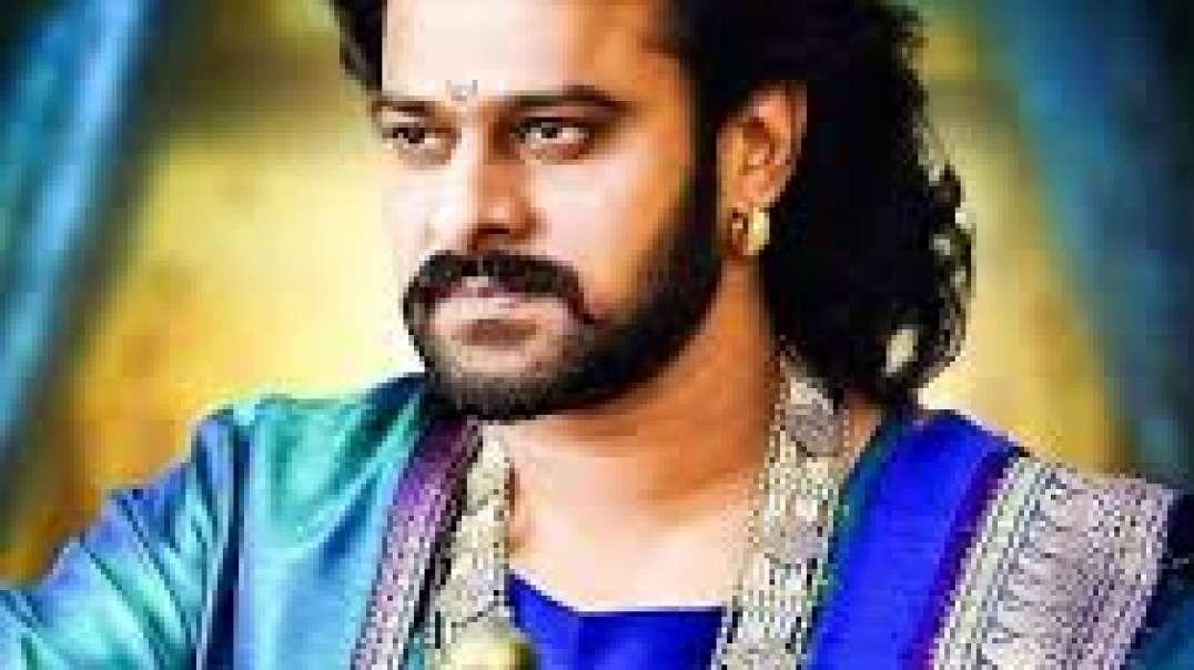 Prabhas Attitude Mass WhatsApp Status Full Screen Telugu.mp4 | Instagram Status Videos Download