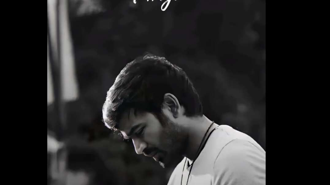 Singles WhatsApp Status Video | Telugu Attitude WhatsApp Status Video | Dhanush WhatsApp Sta