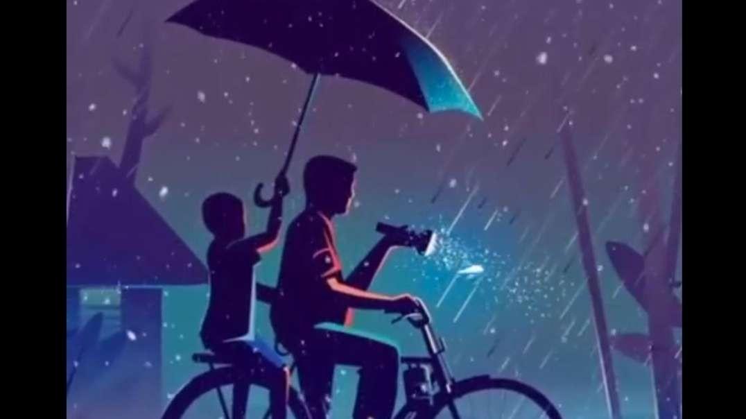 Father Love Telugu Status Videos | Fathers Day WhatsApp Status | Instagram Status Videos Download