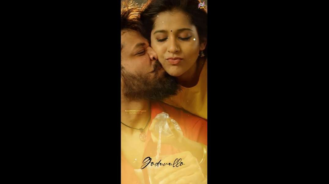Telugu Romantic Love WhatsApp Status Videos | Telugu New WhatsApp Status Videos Free Download