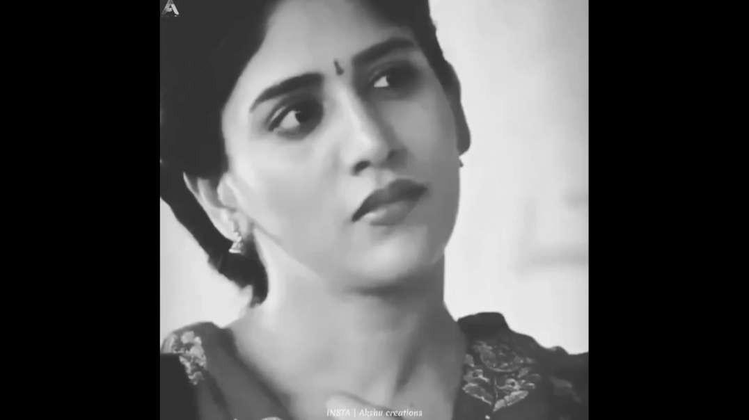 Love Telugu Status Videos Download | Instagram Status Videos Download | Color Photo Movie Status Vid