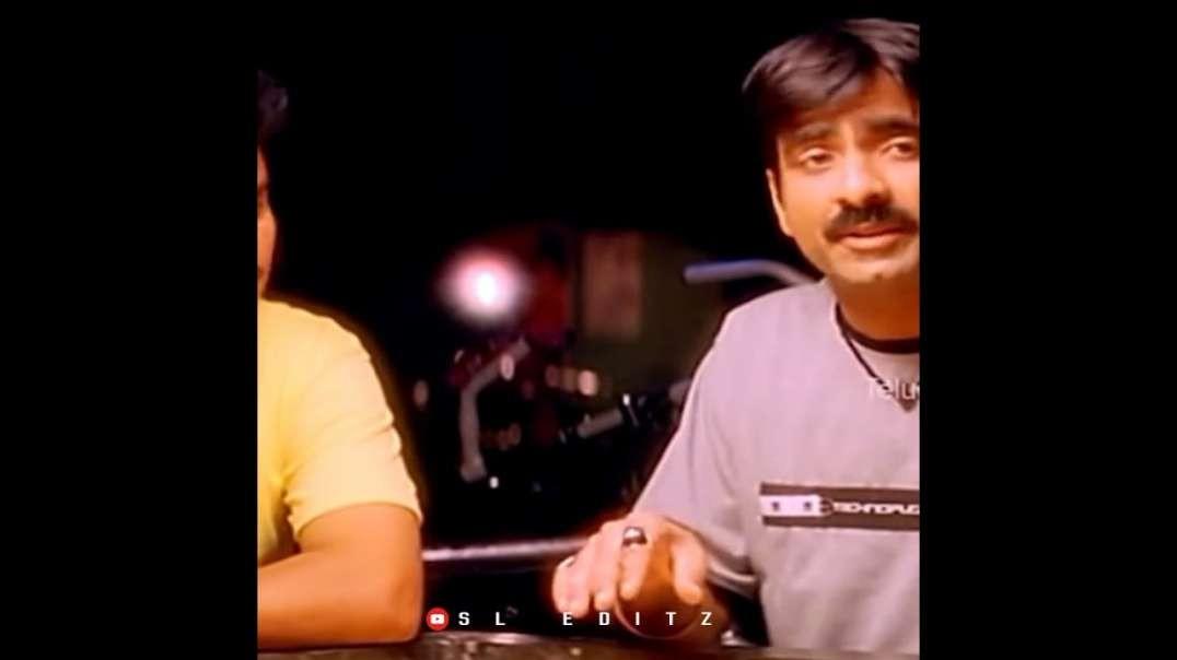Boys Attitude Whatsapp Status Video Download | Telugu Status Videos | Instagram Status Videos