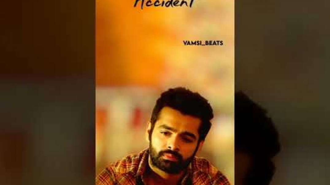 WhatsApp Status Telugu | Love Failure Dialogues Telugu WhatsApp Status Video Download